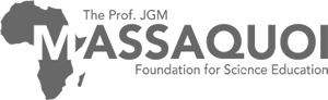 Massaquoi Foundation For Science Education